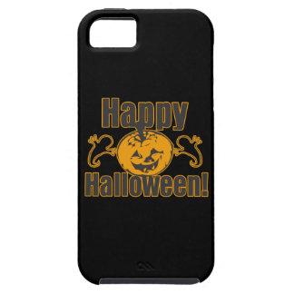 Glückliches Halloween-Kürbis-Geist-Kostüm Hülle Fürs iPhone 5