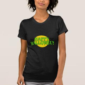 Glückliches HalloweenT-Shirt T-Shirt