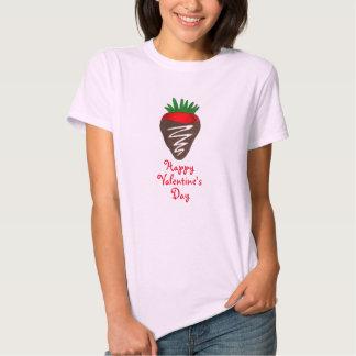 Glückliches Shirts