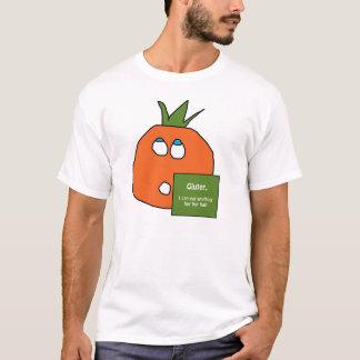 Gluter T-Shirt