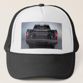 GMC-Sierra 2014 Fan-Kleid Truckerkappe