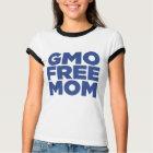 GMO GEBEN MAMMA FREI T-Shirt