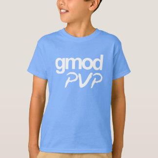 Gmod PVP Jugend-T - Shirt