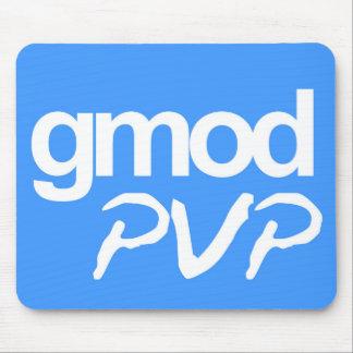 Gmod PVP Mausunterlage Mousepads