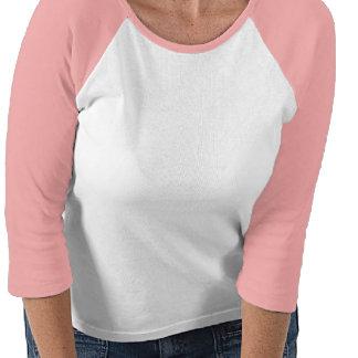 Gnarly Flaggen-T - Shirt Maltas