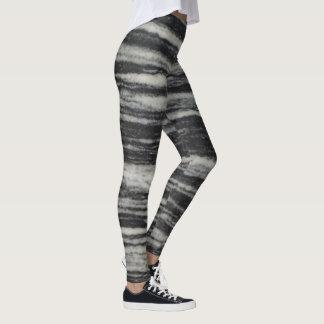 Gneisgamaschen Leggings