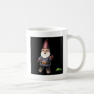 Gnome A Kaffeetasse