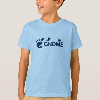 GNOME-Arten-T - Shirt