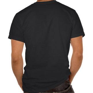 GO VEGAN CALF -01+m Shirts