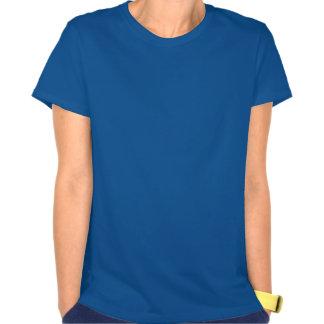 GO VEGAN REVOLUTION -10w T-Shirts