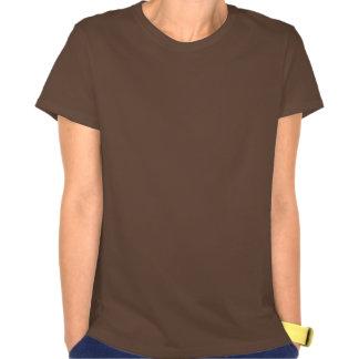 GO VEGAN REVOLUTION -11w T-shirt