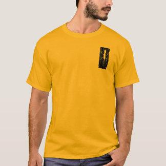 goanna T-Shirt
