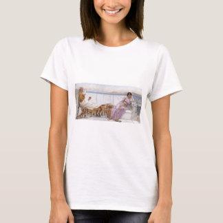 Godward - achtzig und achtzehn T-Shirt