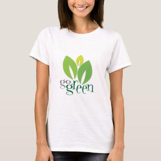 gogreen helle Shirts
