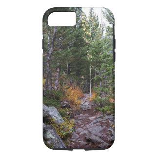 Golden Gate-Schlucht Colorado iPhone 8/7 Hülle