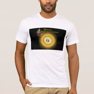 Goldene Regel T-Shirt