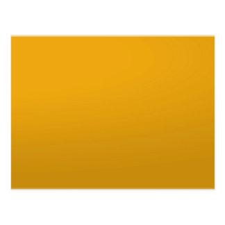 Goldleere SCHABLONE: Addieren Sie Text, Bild, Postkarte