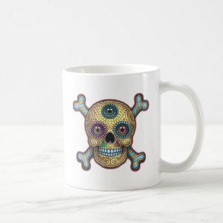Goldswagger Kaffeetasse