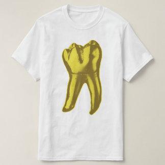 Goldzahn T-Shirt