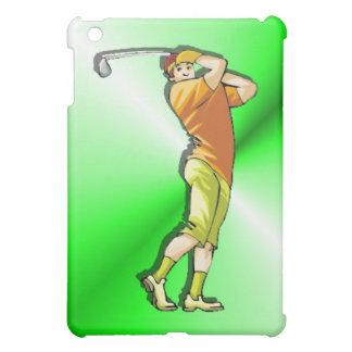 Golf iPad Mini Hülle