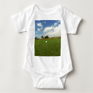 Golf The Game, _ Baby Strampler
