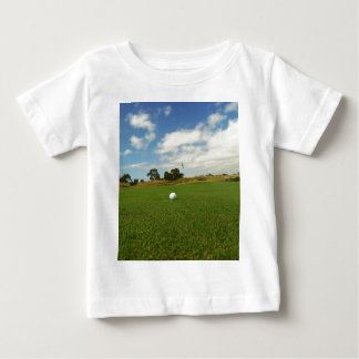 Golf The Game, _ Baby T-shirt