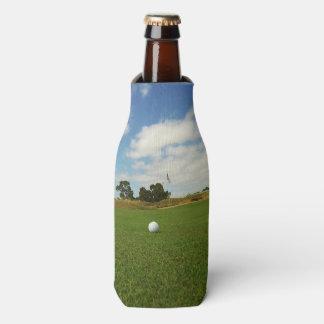 Golf The Game, Flaschenkühler