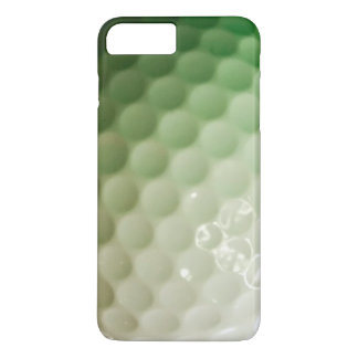 Golfball iPhone 8 Plus/7 Plus Hülle