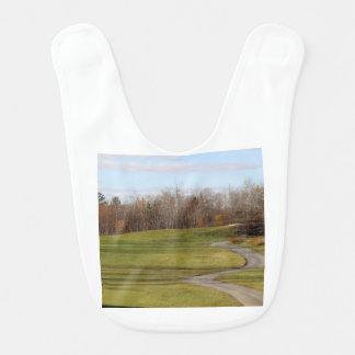 Golfplatz Babylätzchen