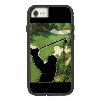 Golfplatz Case-Mate Tough Extreme iPhone 8/7 Hülle