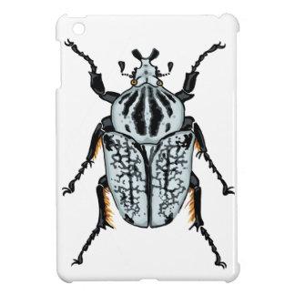 Goliath-Käfer (Single) iPad Mini Hülle