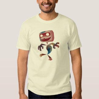 Golopo T Shirt