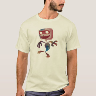 Golopo T-Shirt