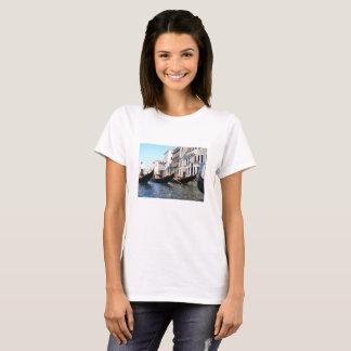 Gondel-Parken T-Shirt