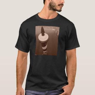 Gondel-Posten T-Shirt