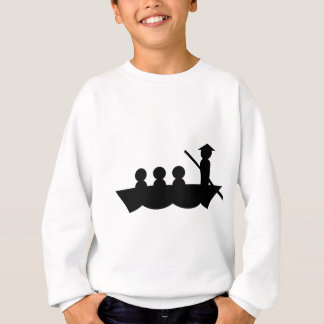 Gondel Sweatshirt