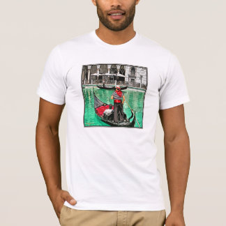 Gondoliere T-Shirt