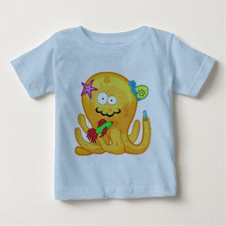 Goober-Kraken-u. Freundetots T - Shirt