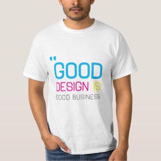 Good Gesign T-Shirt