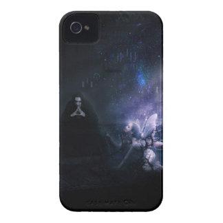 good gone bad v2 Case-Mate iPhone 4 hülle