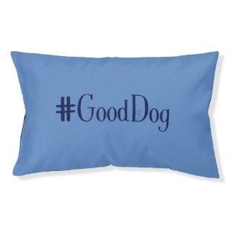 #GoodDog Haustierbett