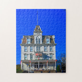 Goodspeed Opern-Haus Puzzle