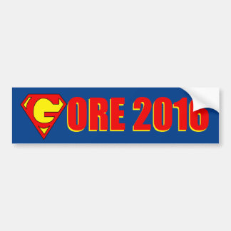 """GORE 2016 "" AUTOAUFKLEBER"