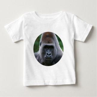 """Gorilla "" Baby T-shirt"