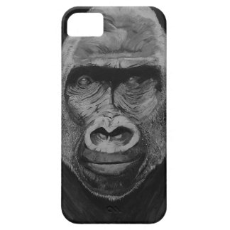 Gorilla iPhone Fall Hülle Fürs iPhone 5