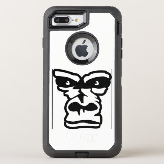 Gorilla, Otterbox Fall OtterBox Defender iPhone 8 Plus/7 Plus Hülle