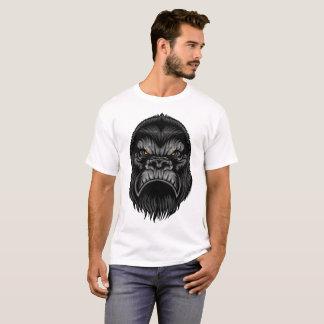 Gorilla-T - Shirt