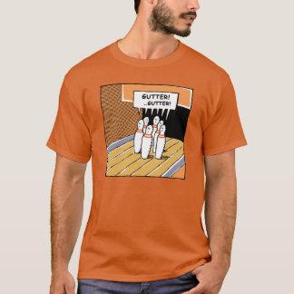 GOSSE T-Shirt