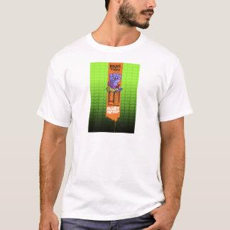Gosses Reiter T-Shirt