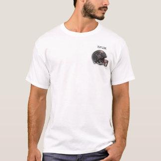 Gotham Gladiatoren T-Shirt